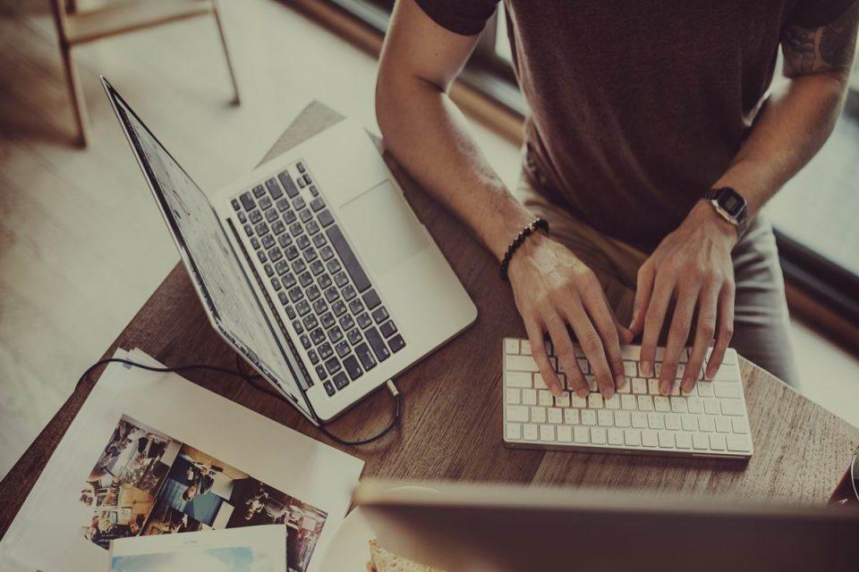 expertise et conseils pour l'e-commerce
